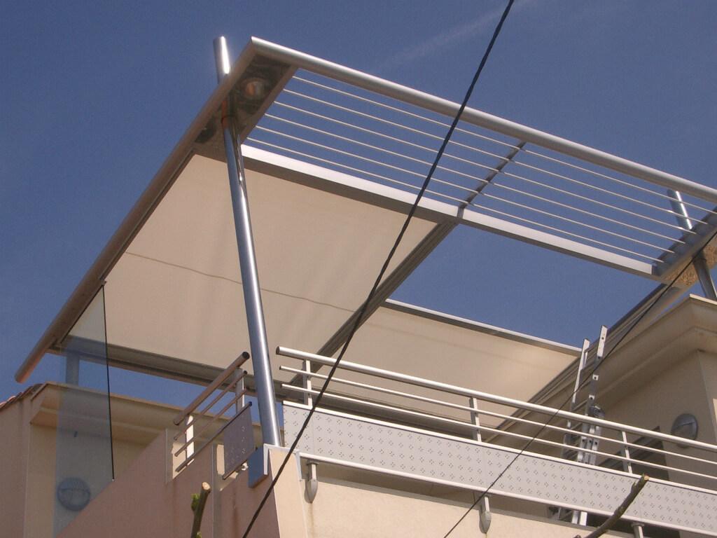 Chassis-metallique-terrasse