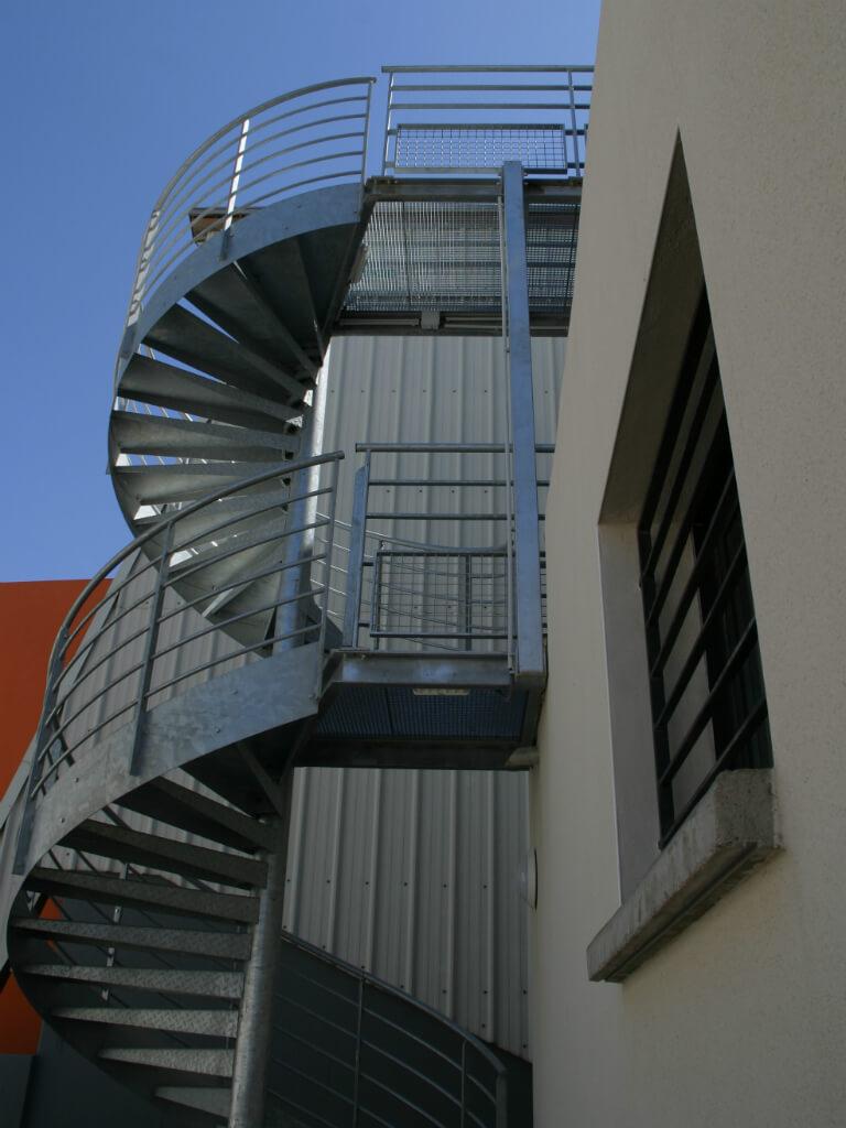 rampe-metallique-externe-spirale